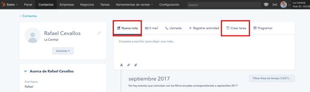 hubspot_crm_notas_tareas.png