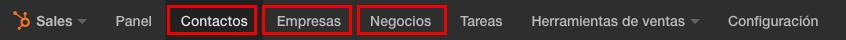 tipos_de_registros.png