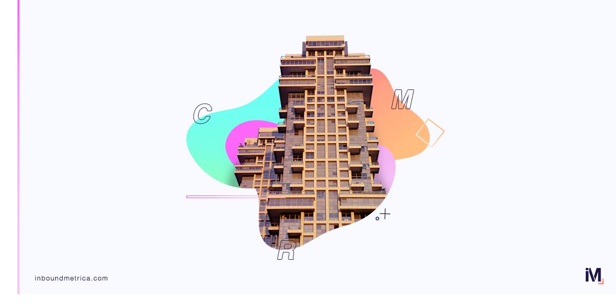crm-inmobiliario