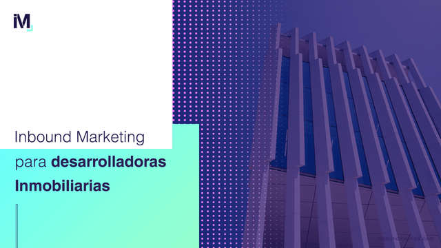inbound-marketing-inmobiliarias