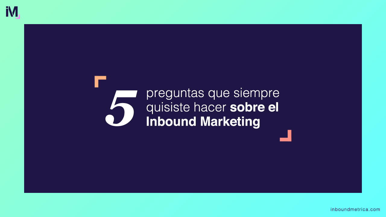 preguntas-inbound-marketing