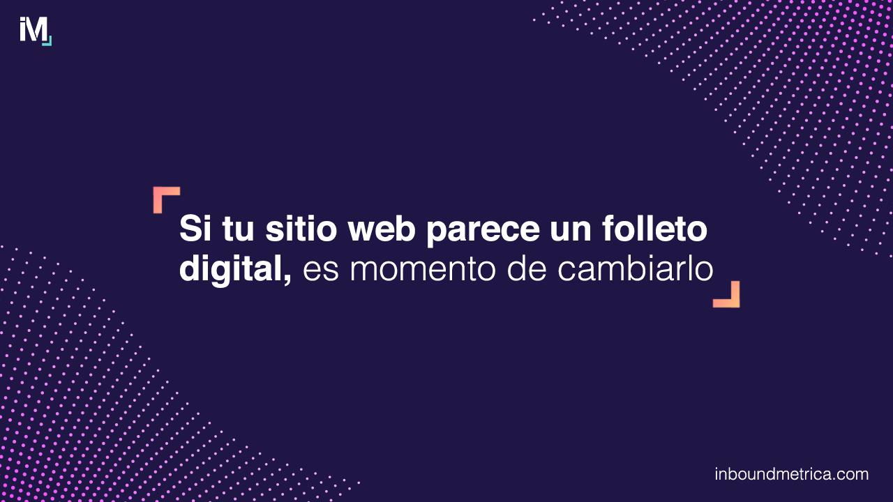 sitioweb2